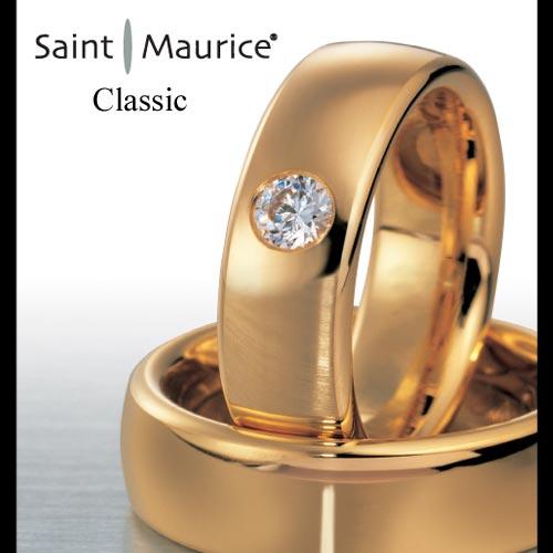 Saint Maurice Klassik